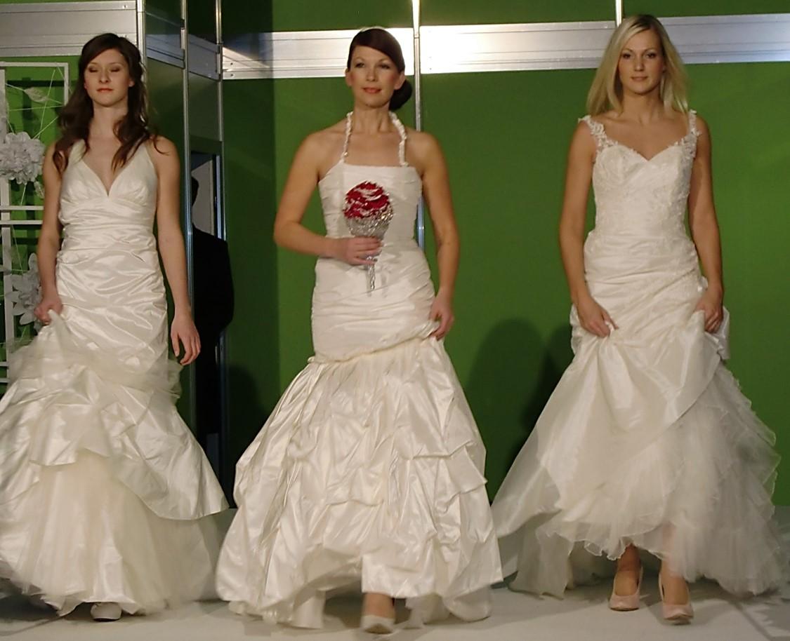 Hochzeitsmesse erfurt