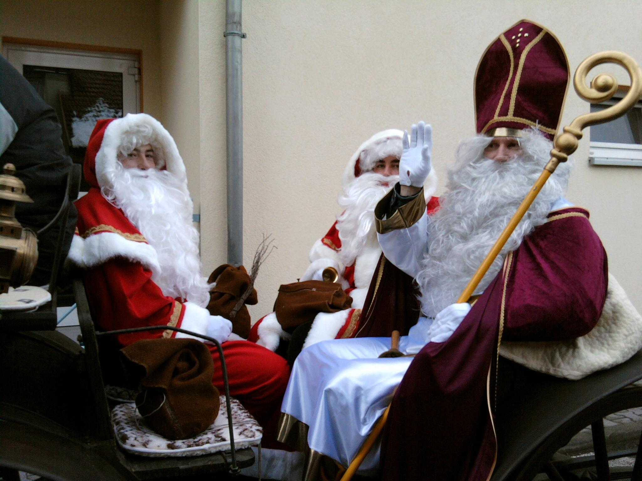 Heilige Nikolaus.jpg