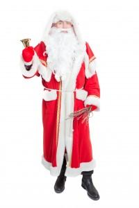 festmoden kost mverleih kristina beyer weihnachten. Black Bedroom Furniture Sets. Home Design Ideas